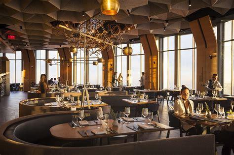best restaurants in los angeles dining during dwell on design 2017 20 best restaurants in