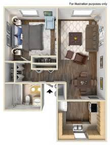 one bedroom apartments eugene 1 bedroom apt eugene or uo student apartments in eugene 16550
