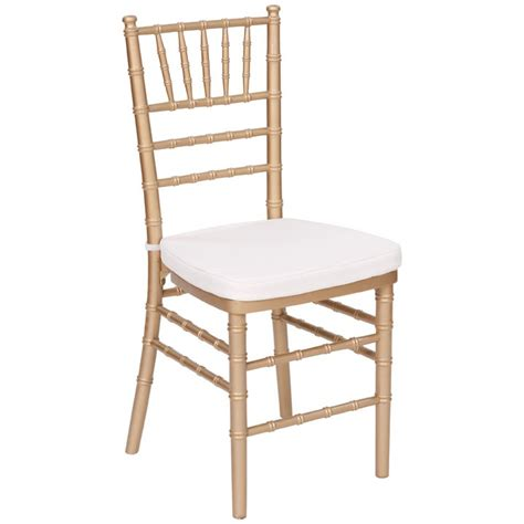 seat cusion wood chiavari chairs commercial quality wholesale