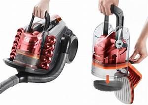 electrolux ultracaptic ucallfloor meilleur aspirateur With meilleur aspirateur parquet