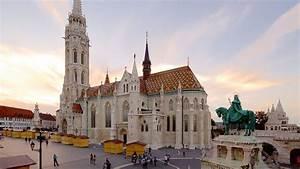 Budapest Lieux D Intérêt : week end budapest pas cher r servez votre s jour sur ~ Medecine-chirurgie-esthetiques.com Avis de Voitures