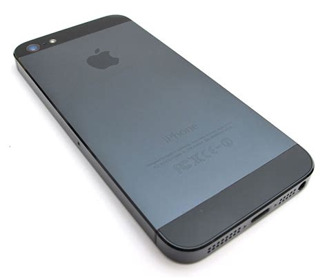 iphon 5 apple iphone 5 review the gadgeteer