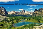 Why Immigrate to British Columbia? | YVAR International Inc.