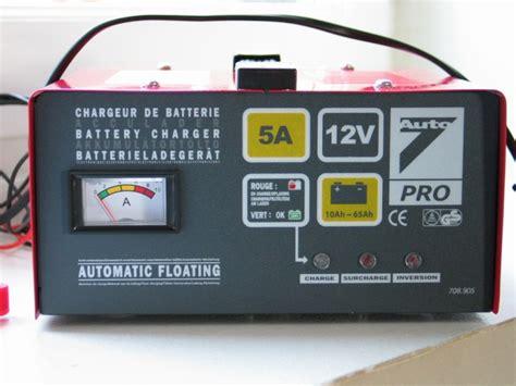 si鑒e auto leclerc batterie auto a leclerc garage voiture et moto