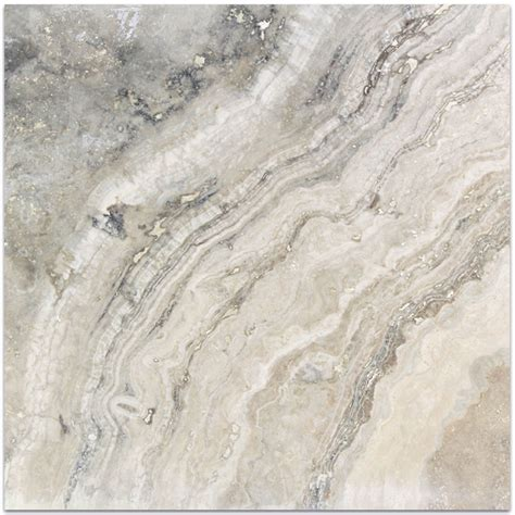 alabastrino classic travertine tile flooring
