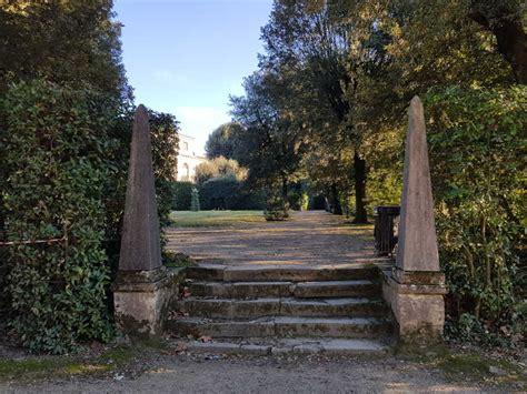 giardino boboli ingresso il giardino di boboli e i suoi percorsi alchemici