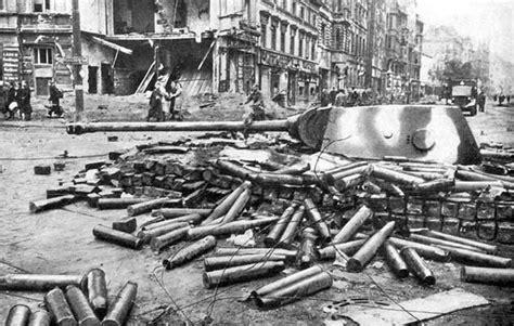 picz battle of berlin 1945