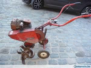 Le Bon Coin 19 Jardinage : motoculteur wolseley a vendre eghez e longchamps ~ Dailycaller-alerts.com Idées de Décoration