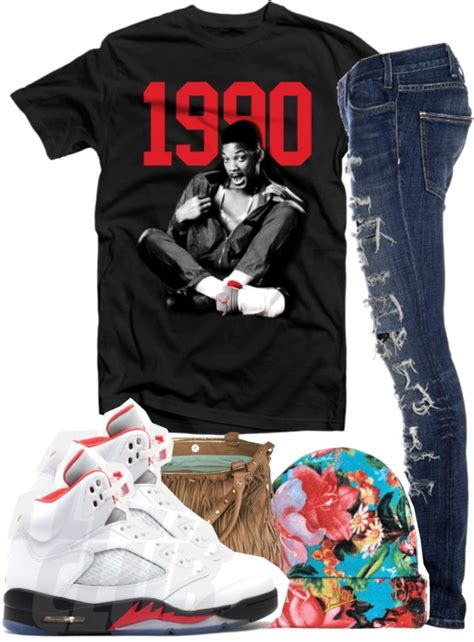 78 best images about 90u0026#39;s swag on Pinterest | Dej loaf Shops and Created by