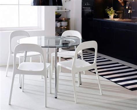 mesas redondas de comedor ikea el comedor decoracion