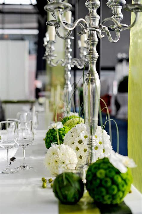 Blumen Hochzeit Dekorationsideen by Blumen Dekoration Dekoration Hochzeit