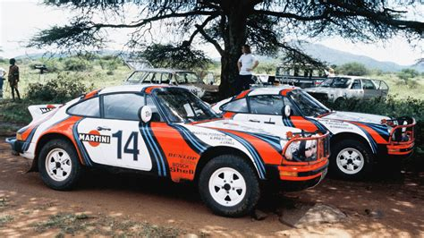 porsche  safari rally race racing wallpaper