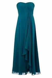 teal blue bridesmaid dresses dress yp With teal blue wedding dresses