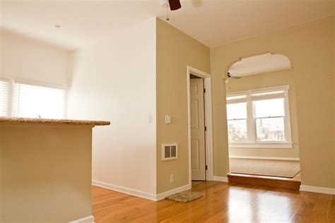 One Bedroom Apartment For Rent Near Me by The Sterling San Diego Ca Apartment Finder