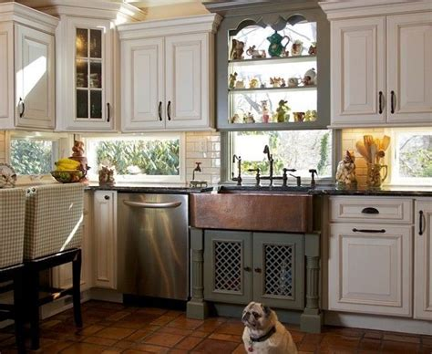 country kitchens photos 18 best brick backsplash images on cooking 3635
