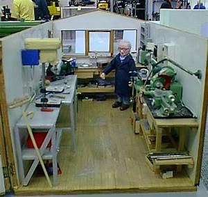 PDF DIY Workshop Shed Plans Download xl twin loft bed