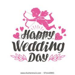 wedding day wedding day stock images royalty free images vectors