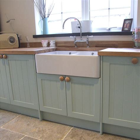 Kitchen Cabinet Shaker Doors by How To Build Shaker Cabinet Doors Style Loccie Better