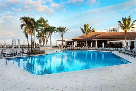 hilton marco island beach resort spa reopens  winter