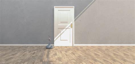 room door solution nanxing machinery