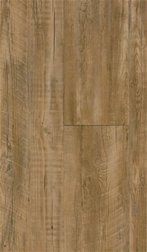 Us Floors Coretec Cleaning by Usfloors Coretec Plus Luxury Vinyl Flooring St Andrew S