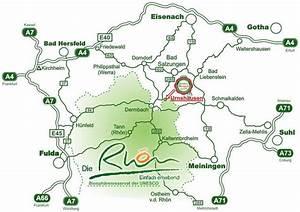Außergewöhnliche Weihnachtsmärkte Bayern : fleischerei wenzel gbr ~ Whattoseeinmadrid.com Haus und Dekorationen