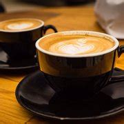 We are coffee fanatics and want to show you how to become one as well. Ascension Coffee - 1010 Photos & 846 Reviews - Coffee & Tea - 1621 Oak Lawn Ave, Design District ...