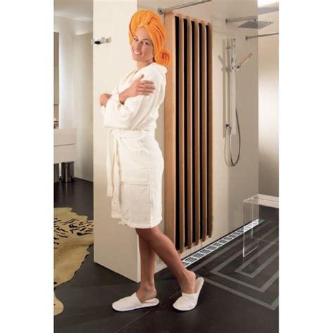 pannelli per doccia pannello sauna a raggi infrarossi 186x55 per doccia