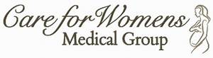 Care for Womens Medical Group - Care for Womens Medical Group