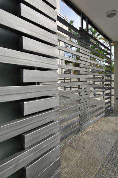 modern metal fence design 295 best modern garage door and gates images on pinterest contemporary garage doors modern