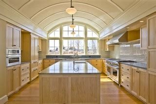 kitchen cabinets with hardware southern albemarle 6472