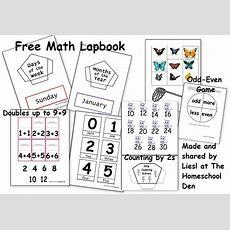 Lapbooks Archives  Homeschool Den