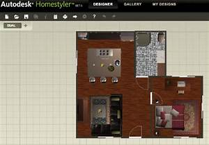 Diy digital design 10 tools to model dream homes rooms for Homestyler interior design tutorial