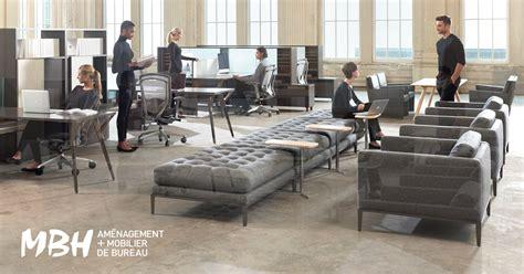 mobilier de bureau vannes mobilier de bureau mbh