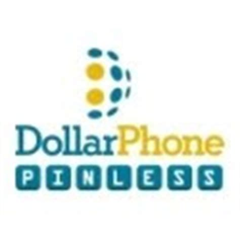 dollar phone pinless prepaid telecom phone cards mobile and more dollar