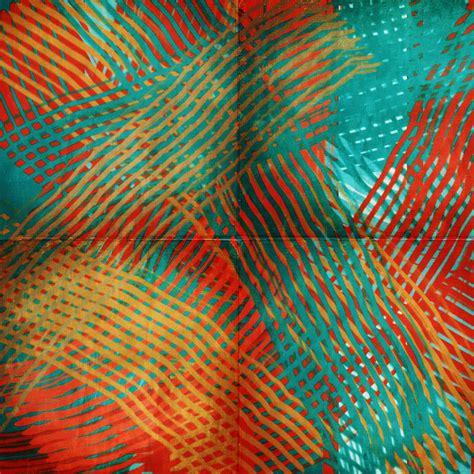 woven digital art by bonnie bruno