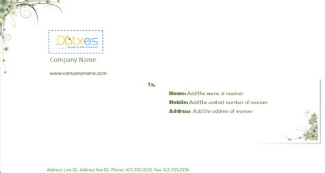 Business Envelope Template (4.14 X 9.5) Business Card Size In Malaysia Ns Arriva Trein Fiets Meenemen Credit Comparison Moo.com Near Me Internationale