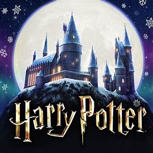 harry potter hogwarts mystery invites you to spend