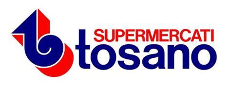 Supermercati Tosano Cerea S R L Uffici by T Supermercati Tosano Reviews Brand Information