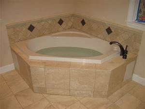 Jacuzzi Whirlpool Bath Repair