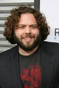 Dan Fogler - Biography and Filmography