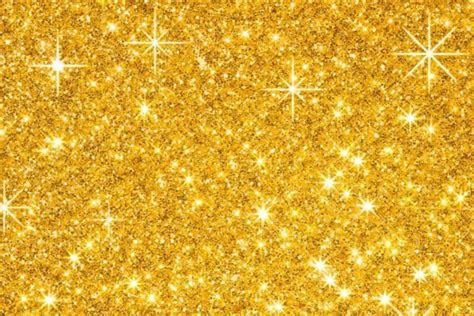Backgrounds Gold by Beautiful Gold Glitter Background Wallpaper 1920x1080 For