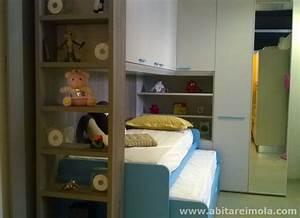 Abitare Imola Arredamento Mobilifcio Interior Design