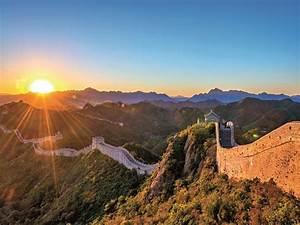 Circuit En Chine : circuit la route de la soie en chine chine avec voyages leclerc sala n holidays ref 353949 ~ Medecine-chirurgie-esthetiques.com Avis de Voitures