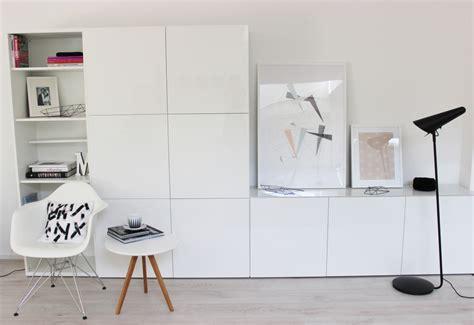 Ideen Und Inspirationen Für Wohnzimmerschränke