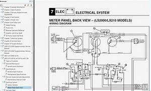 Diagram  1986 Bayliner Trophy Wiring Diagram Full Version