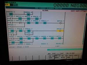 Ladder Logic Is Not Being Logical