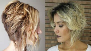 hey best 13 short haircuts for round faces inspirations you can choose for 2018