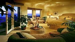 Beautiful, House, Interior, Design, Home, Interior, Design