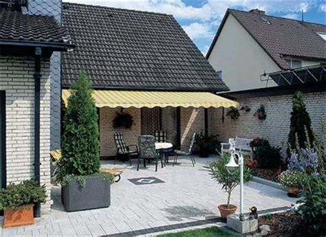 pool treppen terrasse bilder terrassengestaltung
